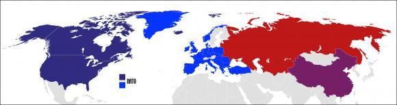 Aus europäischer Sicht