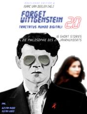 """Forget Wittgenstein """"2.0"""""""